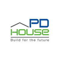 PD-house