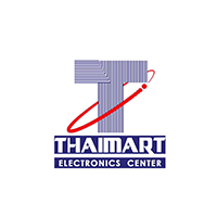 Thaimart Group